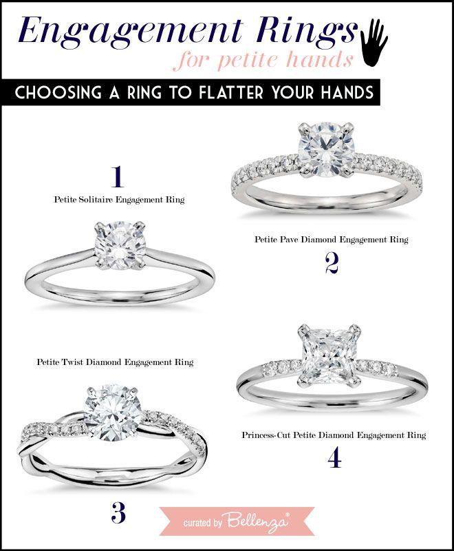 284 best THE RING images on Pinterest | Bridal dresses, Bridal ...