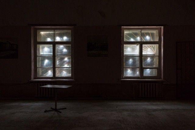 """Андрей Стрельников. Выставка """"Капсула времени"""" #photography #фотография https://www.erarta.com/ru/calendar/exhibitions/detail/8cc953e2-0fd3-11e7-9ab2-8920284aa333/"""