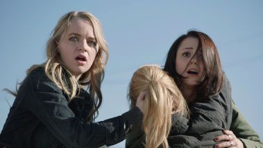 Finding Carter (TV Series) | Season 2 Episodes | MTV  full episode