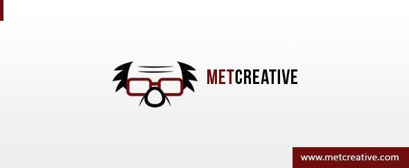 Met_Creative