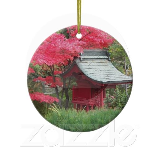17 best images about japanese garden on pinterest for Japanese pond ornaments