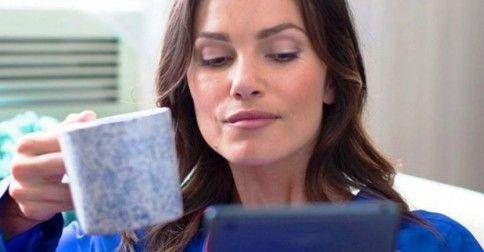#Υγεία #Διατροφή Μυστικά Απώλειας Βάρους για τις «Τεμπέλες» ΔΕΙΤΕ ΕΔΩ: http://biologikaorganikaproionta.com/health/212691/