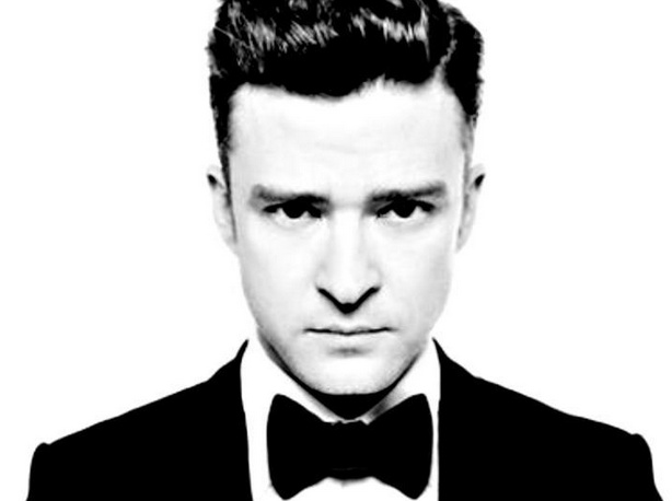 """Justin Timberlake releases """"Suit and Tie"""""""