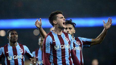 "Trabzonspor, evinde daha golcü ! ""Trabzonspor, evinde daha golcü"" DETAYLAR İÇERDE https://oderece.net/trabzonspor-evinde-daha-golcu/"
