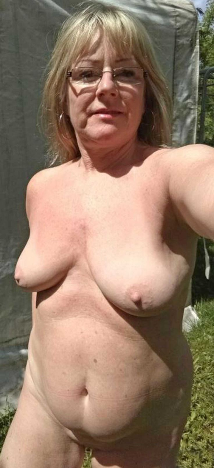 Consider, Mature nude older women outside tumblr think, that