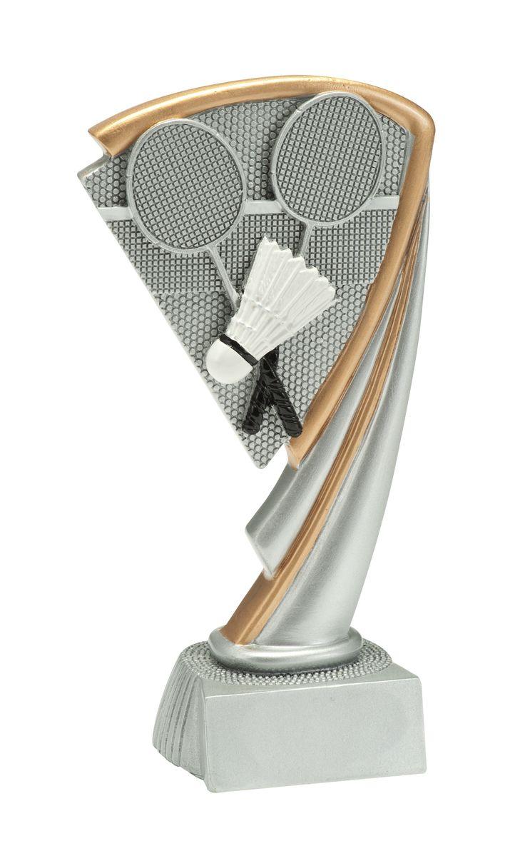 9 best microphone trophy images on pinterest karaoke rock star