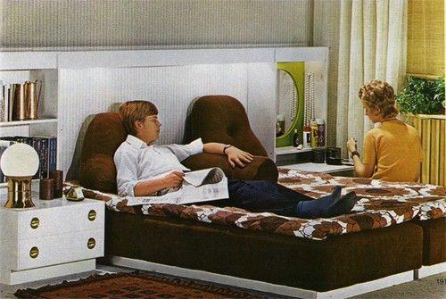 IKEA katalog 1973 15