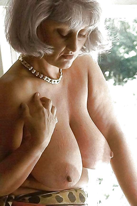 Hairy elder pregnant nudist free porn alluring, I'd