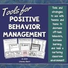 CLASSROOM MANAGEMENT: Positive Behavior Management in Midd