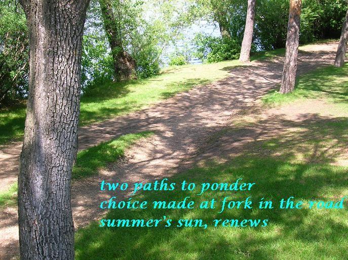 Haiku Poems About Nature | haiku examples about nature