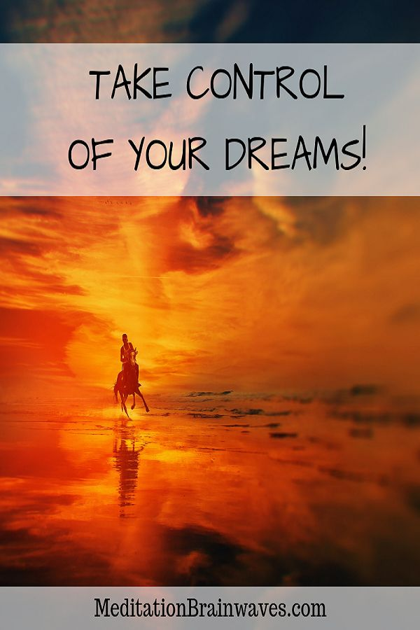 lucid dreaming what it is Lucid dreaming basics alright, so now you know a little about what lucid dreaming is and what it can do for you - now we'll talk through some ways you can actually induce them.