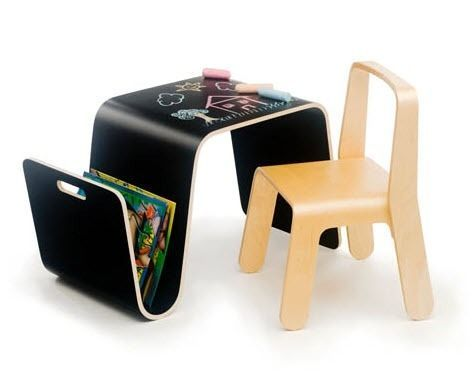 Google Image Result for http://img.archiexpo.com/images_ae/photo-mg/kids-play-table-unisex-4403-1514239.jpg