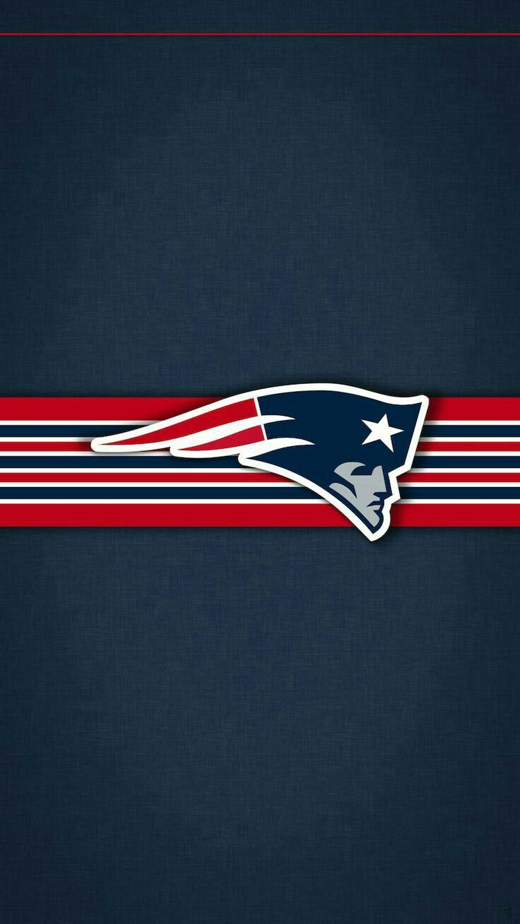 Pin By Madeline Nv Brener On Sport Nfl New England Patriots Wallpaper New England Patriots Players Patriots Football