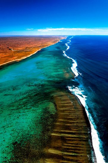 725 Best Places Australia Travel Images On Pinterest Australia Travel Western Australia