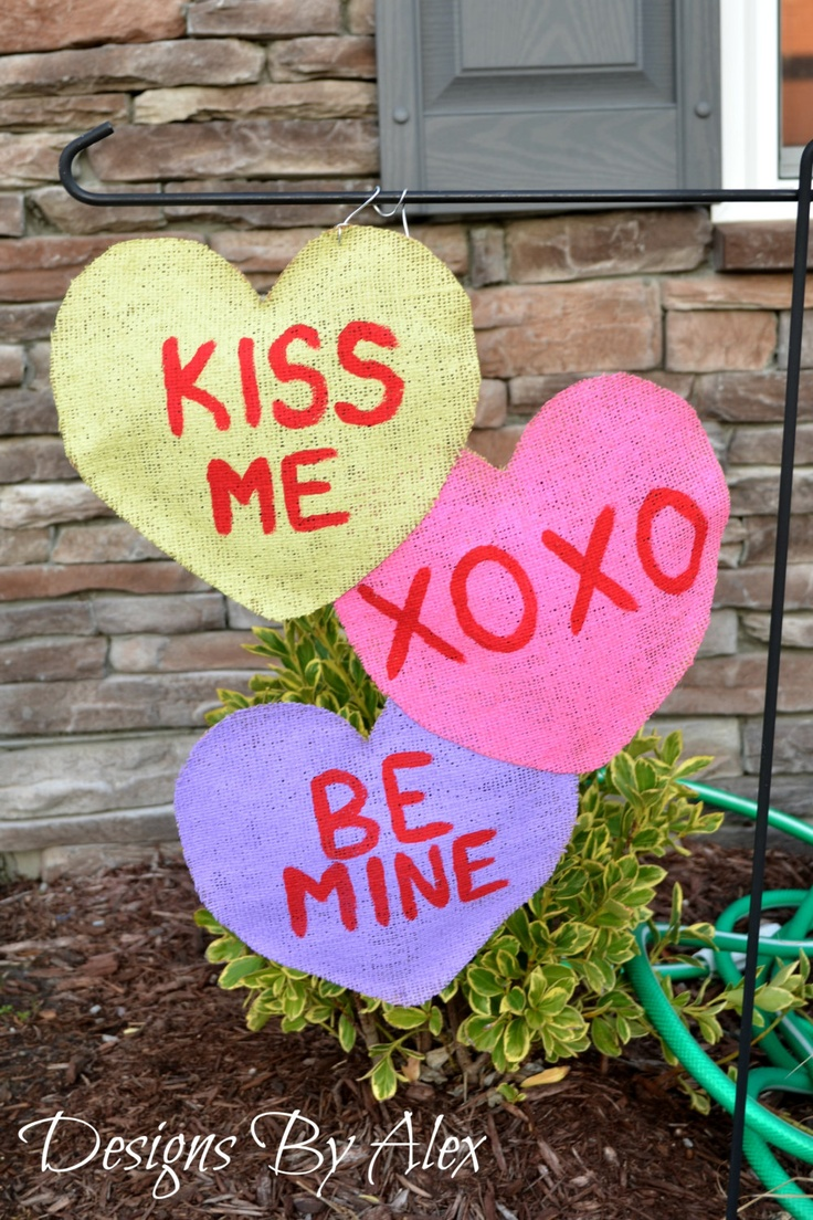 49 best Valentine\u0027s Day images on Pinterest | Valantine day ...