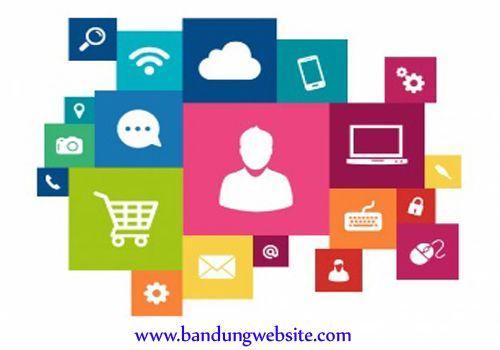 Jasa Buat Website Baros