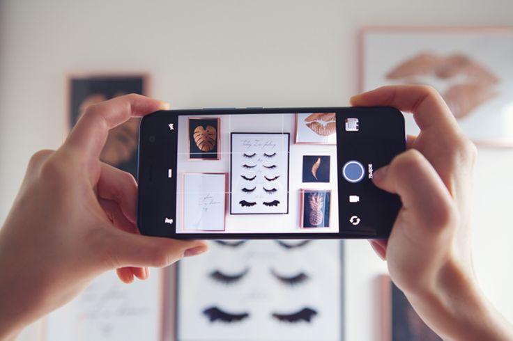 11 kroków do lepszych zdjęć smartfonem fotografia fotografia mobilna jak fotografować smartfonem jak fotografować zwierzęta zdjęcia smartfonem zdjęcia telefonem