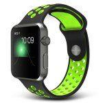 http://www.gearbest.com/apple-watch-bands/pp_617330.html