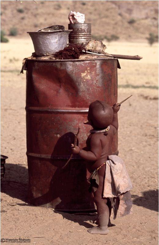 Namibia #travelphotography #nature #africa #child #desert #travel #namibia