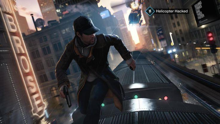 Última Oportunidad Para Conseguir Estos Juegos De Xbox Con Los Títulos De Oro