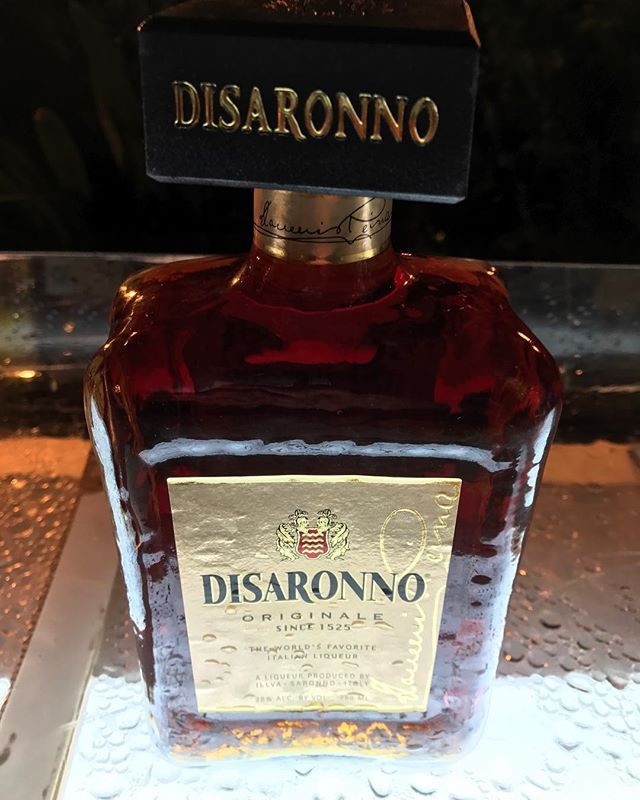 """""""A close #look at the #details of the Disaronno #bottle at the Ciao Summer event at @ladygaga #disaronnoterrace #beoriginale #disaronno #drink #cocktail @disaronno_official #laconcharesort #puertorico #event #party #ciaosummer #instapic #instagood #instafood #instadrink #trafficchic #saboreschic @trafficchic"""" by @trafficchic. #ganpatibappamorya #dilsedesi #aboutlastnight #whatiwore #ganpati #ganeshutsav #ganpatibappa #indianfestival #celebrations #happiness #festivalfashion #festivalstyle…"""