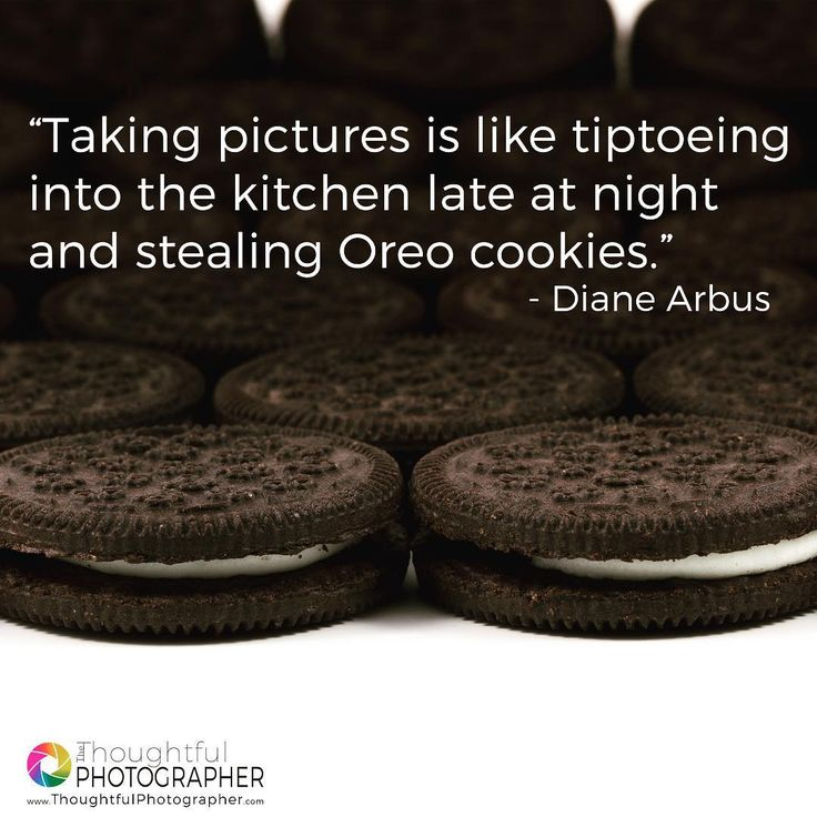 14 best Photography Quotes images on Pinterest | Photography quote ...
