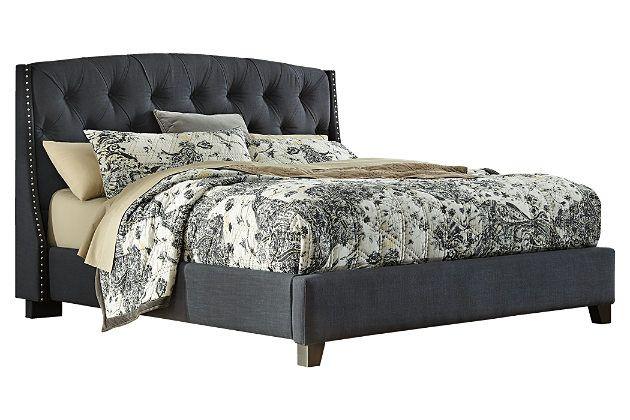 315 Best Ashley Furniture Images On Pinterest Front