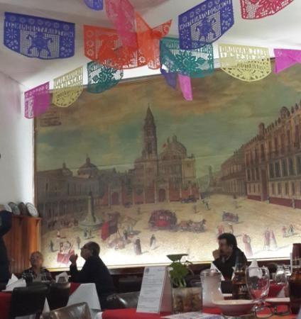 Photo of La Hosteria de Santo Domingo-recommended for Brunch