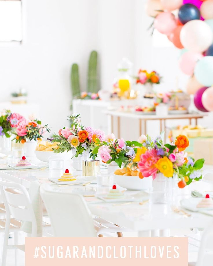 founder & head dessert lover - Share your snaps w/ us! #sugarandclothloves #sugarandclothcolorwall #coolphotoschool hello@sugarandcloth.com