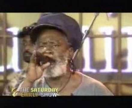 Burning Spear- Calling Rastafari  Sons and daughters of His Majesty   Rastafari want one executive body  To represent all Rasta man  To represent all Rasta woman  To represent all Rasta people ♥