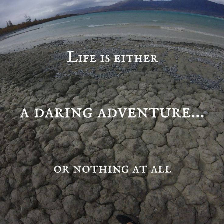 Go and create your own daring adventure through the world...