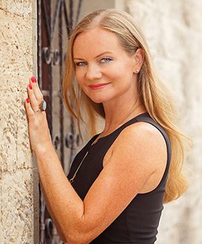 sevastopol cougars dating site Sevastopol, ukraine: looking for: 35 - 51-year-old man  i posted my profile on this site hoping to meet a worthy life partner, mother and desirable wife, a caring .