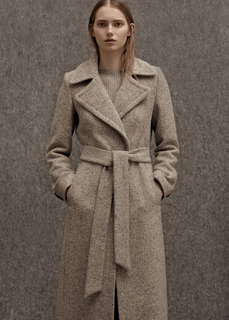 1000 Ideas About Wool Coats On Pinterest Canada Goose