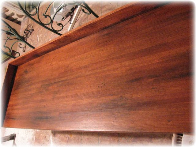 78 Best Images About Wood - Stained, Weathered & Distressed