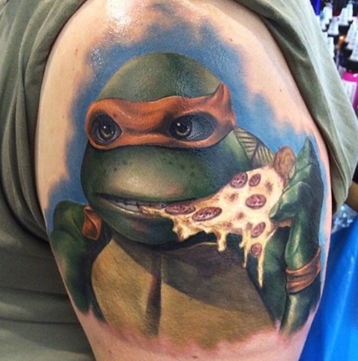 17 Best images about Tattoos on Pinterest | Deadpool ...