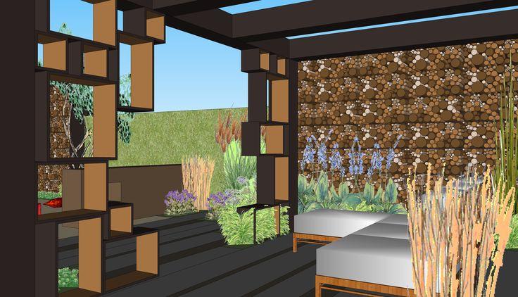 17 beste idee n over groene kasten op pinterest groene keukenkastjes groene keuken en keuken - Zorgen voor een grote spiegel aan de wand ...