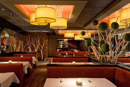 YOLO is one of the best restaurants in Fort Lauderdale, FL