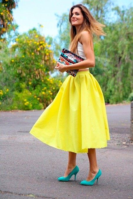 Look Cosmo: @Marilyn's Closet Blog es el mejor look de la semana -> http://www.cosmopolitantv.es/noticias/2336/look-cosmo-marilyns-closet-el-mejor-look-de-la-semana