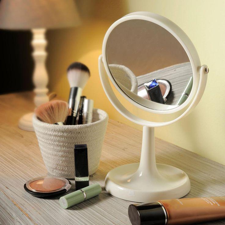 PURE Espejo de maquillaje_549262_10.jpg