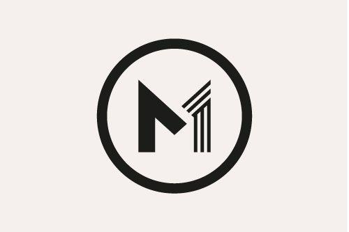 Logo / M1                                                                                                                                                     More: