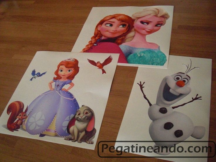 17 best images about pegatinas infantiles on pinterest for Pegatinas infantiles