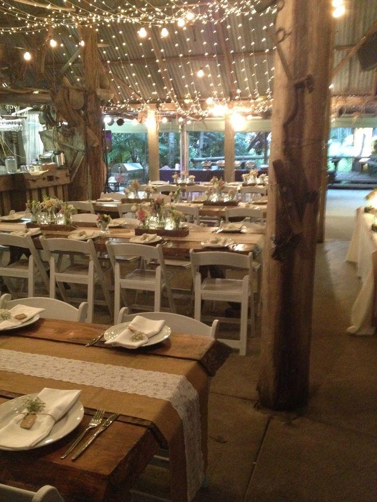 wedding receptions gold coast qld%0A Boomerang farm  Wedding InspirationWedding IdeasWedding VenuesAnniversary