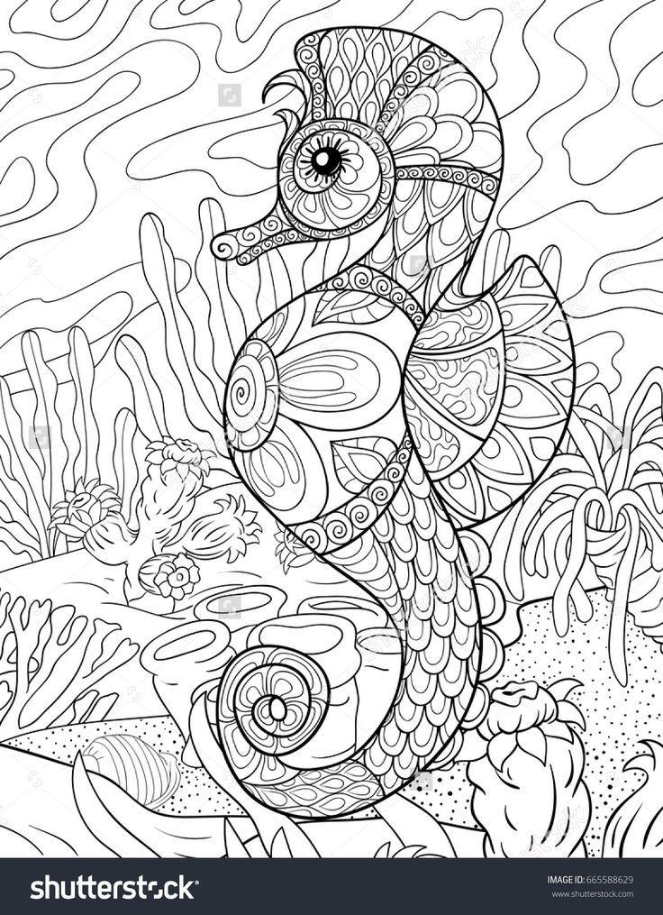 Pin By Alicia Gomez On Dibujo Pintar Mandalas Colores