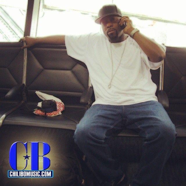 @ The Oakland Airport, On My Way To Little Rock Arkansas To See Da' Fam! #chilibomusic #drinkalotrecords #music #musik #djs #latothebay #westcoastrap #musicartist #oakland #modernfunk #picoftheday #bayarearap #southcentralla #chilibo #songwriter #oaklandish #realog #musicislife #hiphop #oaklandairport #unsung #undergroundrap #onedeep #westcoast #hustlemode #flyguy #bayareamusic #grindharder #whitetshirt #california