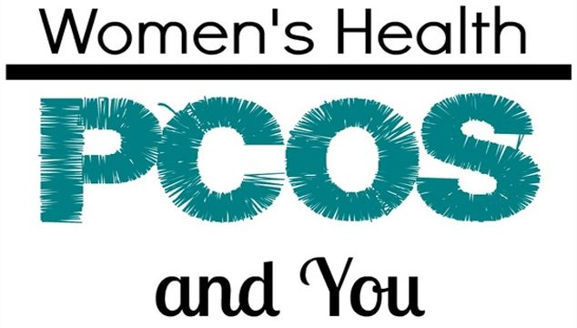 Polycystic Ovarian Syndrome (PCOS) is the most common endocrine abnormality in reproductive-aged women affecting approximately 5-10% of this population. The classic triad of this syndrome consists...