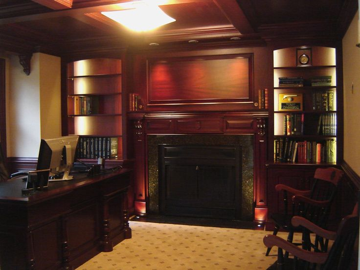office wainscoting ideas. mahogany wainscoting panels google search studyoffice pinterest craftsman remodel and study office ideas