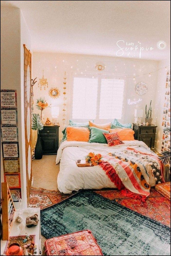 133 Tolle College Schlafzimmer Dekor Ideen Und Renovieren Seite