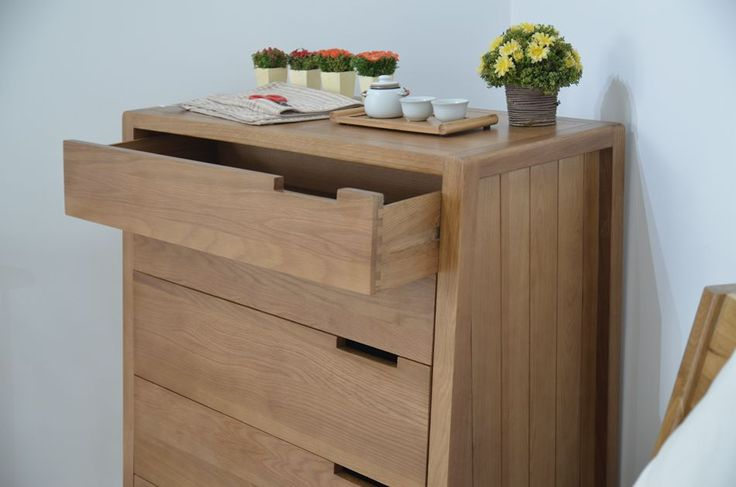 Modern Minimalist chest of drawers - Google Search