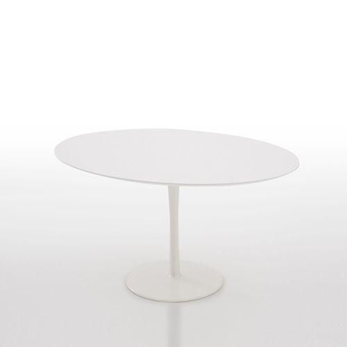 Join table - Decoma Design - Porro