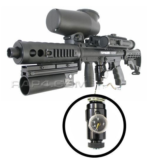 custom paint ball guns | http://rap4.com/images/regulator/tipa5_custom_regulator_ag1_1.jpg